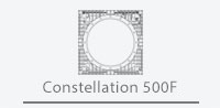 Constellation 500F